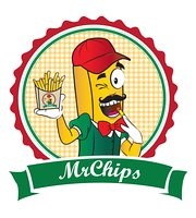 Mr Chips Carrigallen