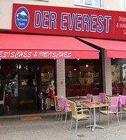 Der Everest Restaurant