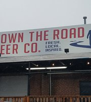 Down the Road Beer