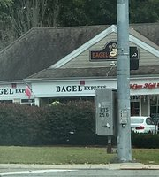 Fratelli's Bagel Express