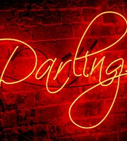 Darlings Bistro