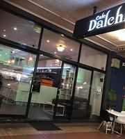 Cafe Dalchini