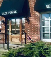 Olde Towne Steak and Seafood