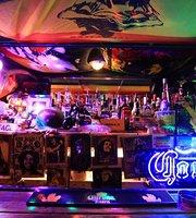 Alex Reggae Bar
