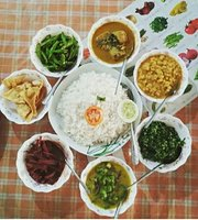 Wijesiri Family Restaurant