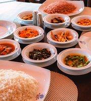 Athkandura Restaurant & Cafe