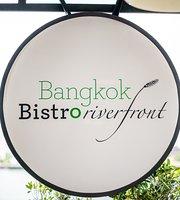 Bangkok Bistro Riverfront