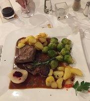 Hotel-Restaurant Mennicken