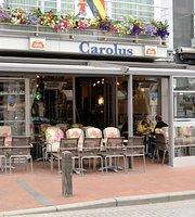 Brasserie Carolus
