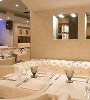 Mejor Milano Restaurant