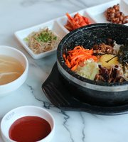 Kaya Korean Restaurant