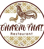 Charm Thai (SA) Restaurant