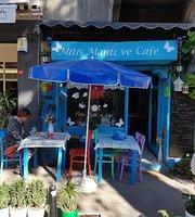 Mitis Manti ve Cafe