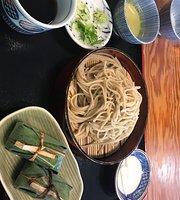 Meijiyasobatensasamakisushichumonyo