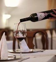 Restavracija & wine bar Vitez