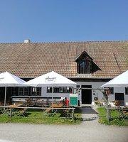 Museumscafe Erding