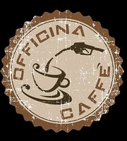 Officina caffe' fiumicino