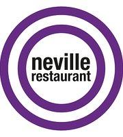 Neville Restaurant