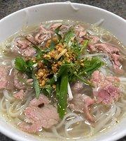 Pho Tien Hoi An
