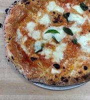 Mangia & Bevi Pizzeria Napoletana