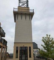 Bistro Wieża