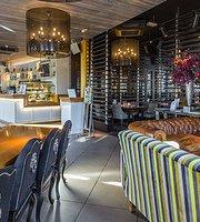 Mimosa Restaurant + Deli
