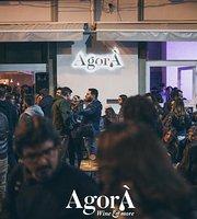 AgorA' Wine&more