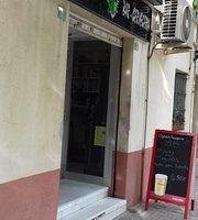 Bar La Granota
