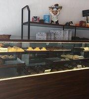Sra.Concha Mexican Bakery