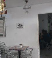O Pesado - Restaurante