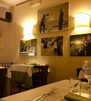 Fuori Orario - The Kitchen Company Home