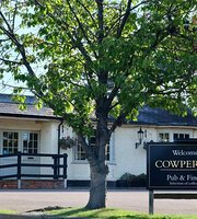 Cowper Arms