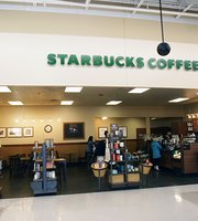 Starbucks 90 Of 159 Restaurants In East Lansing