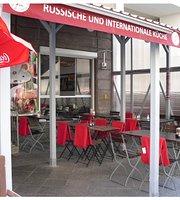 Cafe 4YOU
