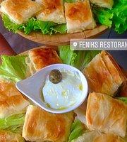 Bar Restorant Piceri FENIKS