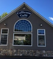 Callicoon Caffe