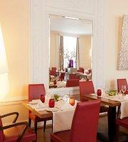 Weinzirl - Restaurant im Wiener Konzerthaus
