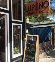 Lupino Coffee Bar