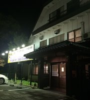 Kurokiya Miyazaki Sadowara