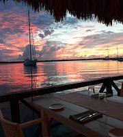 Amuse Sunset Restaurant Aruba