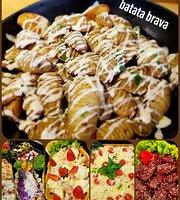 Otago Gastronomia