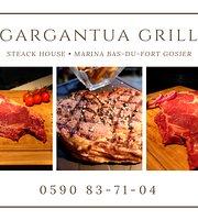 Gargantua Grill