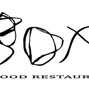 Box Seafood Restaurant