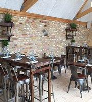 Lakeside - Restaurant