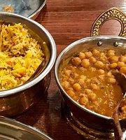 Taste Of Agra
