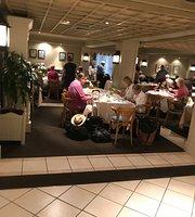 Ilanga Restaurant