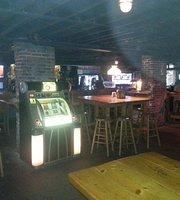 Mutz Sports Bar