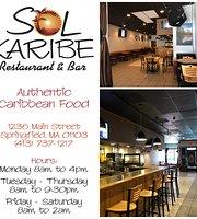 Sol Karibe