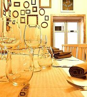 La Baia - Gourmet Sicilia