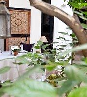 Riyad El Cadi Restaurant